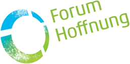 Forum Hoffnung