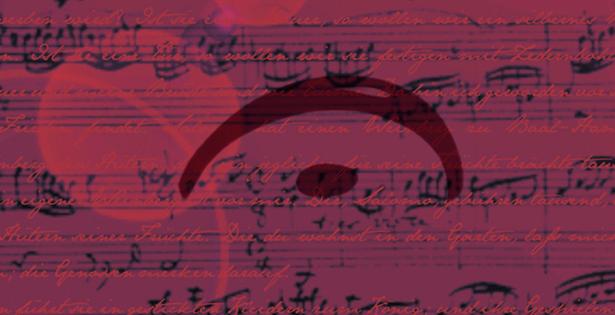 Fermate - Text und Töne zum Verweilen im Forum Hoffnung in Dresden